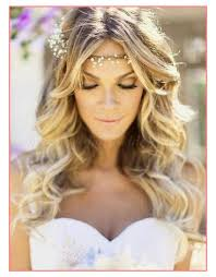 Brilliant Ideas Long Hair Wedding Hairstyles Down Best