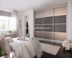 Modern Bedroom Cupboards Bedroom Cupboards Design Bedroom Cupboards Design Suppliers And