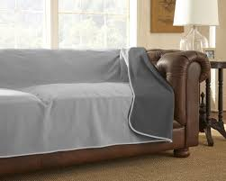 cover furniture. Furniture Cover L