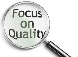 quality assurance technicians welcome to meltech cranes pvt ltd