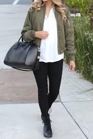 beyond basic blog dorothy perkins the ultimate er jacket
