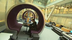 dublin office space. Amazon.com Already Employs Over 1,400 People In Dublin Office Space