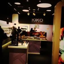 foto van kiko cosmetics parijs paris frankrijk