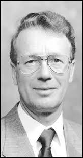 Garry Robertson Obituary (2019) - Yorkton This Week