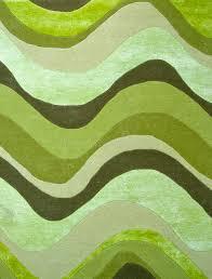 Waves carpet texture stock photo Image of fiber background 17544534