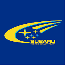 subaru logo wallpaper android. subaru racing logo wallpaper android