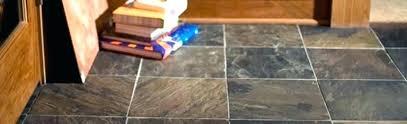 tile flooring ideas for foyer. Fine For Entry Way Flooring Entryway Tile Floor Foyer  Ideas Inside Tile Flooring Ideas For Foyer I