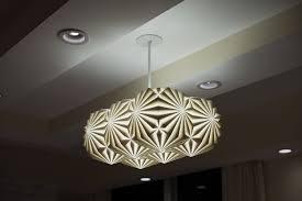 moonrise chandelier