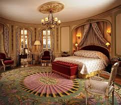 Large Master Bedroom Decorating Download Cool Design Romantic Master Bedroom Decorating Ideas