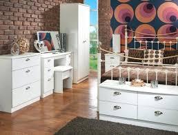 Whit Ash Furniture Columbia South Carolina Whit Ash Furniture
