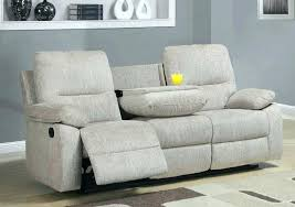 double recliner loveseat with console double recliner with console large size of recliner sofa motorized recliner double recliner loveseat with console