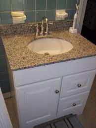 bathroom vanity light height. Minimalist Bathroom Vanity Light Height Above Mirror With Natural Wooden Meterials Design T