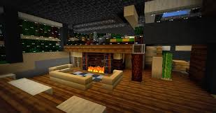 how to make a tv in minecraft. How To Make Modern In Minecraft Living Room Design Television Couch Makes Bedroom Command Kitchen Ideas A Tv