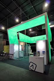 Trade Show Booth Designers Lightbox Trade Show Booth Design Ideas In 2020 Trade Show