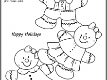 Free Printable Color By Number Christmas Pages Christmas Color