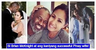 Pinay wife swap filipino
