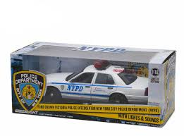 Green Light Cop Cars Pin On Stuff To Buy