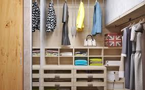 glamorous sencillos espacios closet pequenos puertas para ideas cuartos walk grandes economicos tapar closets modernos sin