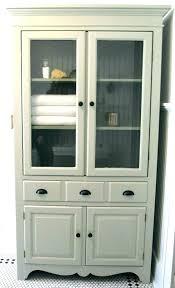 linen cabinet with laundry hamper linen cabinet with hamper bathroom hamper cabinet corner linen cabinet with linen cabinet with laundry hamper