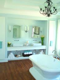 bathroomgorgeous bathroom vanities ideas mariposa valley farm corner vanity designs double master fairmont cottage bedroomexciting small dining tables mariposa valley farm