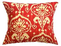 best fabric for throw pillows fabric for throw pillows red throw pillows for couch design comfy