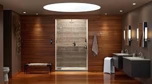 kohler bathroom main kohler bathroom faucet parts kohler bathroom