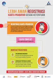 Kemudian akan ada kirim sms masuk di nomor xl, catat dan masukan di tempat isian (lihat panah no.3) lalu klik masuk. Telkomsel Card Registration Prepaid Sim Card Registration Telkomsel