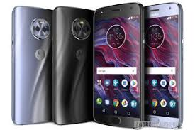 motorola x4. android authority full motorola x4 specs and press images leak ahead of launch