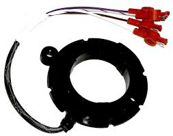 mercury trigger assemblies iboats com view larger photo