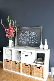 ikea storage office. Ikea Office Furniture Ideas Storage Uk Dining Room Makeover G