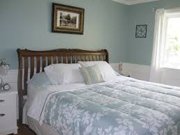 guest bedroom colors 2014. image of: 2010 master bedroom paint colors guest 2014 a
