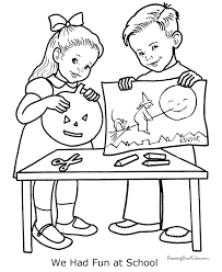 Small Picture Child Printable Coloring Pages 023