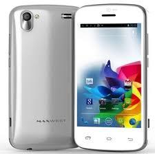 Maxwest Orbit 4400 - Mobile Price ...