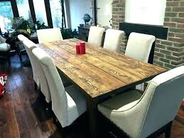 glass square dining table for 8 8 chair square dining table 8 8 chair square glass