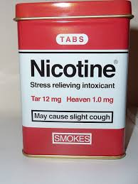 cigarette addiction definition essay power point help writing  cigarette addiction essay