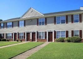 $510+. Sunchase Apartments