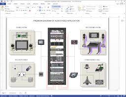visio network diagram shapes visio image wiring network diagram stencils visio smartdraw diagrams on visio network diagram shapes