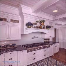 granite kitchen countertops with white cabinets. Alaska White Granite Kitchen Awesome Countertops With  Cabinets Bianco Antico Granite Kitchen Countertops White Cabinets