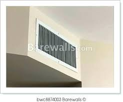beautiful vent cover ceiling ac registers duct covers 4 access center deflector g vents air