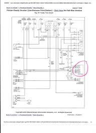 wiring diagram for trailer hookup in sr toyota runner cheers