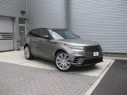 2018 land rover velar for sale. perfect velar new 2018 land rover range velar p250 rdynamic hse and land rover velar for sale