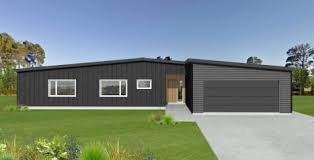 architectural house. Design Builders Plan #18004 Architectural House T