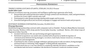 Full Size of Resume:military Resume Template Microsoft Word Amazing Federal  Resume Example Military Resume ...