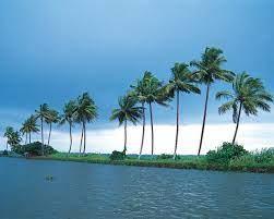Free download Kerala HD wallpapers HD ...