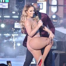 Jennifer lopez and wisin, yandel, casper magico, nio garcia, cosculluela te bote ii (2018). Mariah Carey Breaks Silence Saying She S Mortified After Jlo Slams Her Nye Capital