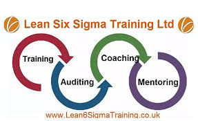Further Discuss Lean 6 Sigma Coaching Lean Six Sigma Training And Certification