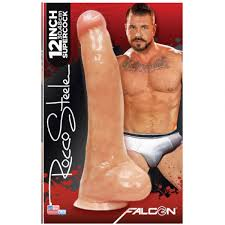 Free gay sex toy catalogue
