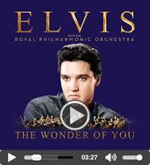 276 Best ELVIS  THE SINGLES U0026 MORE Images On Pinterest  Elvis Elvis Clean Up Your Own Backyard