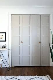 painting closet doors best closet doors ideas on bedroom closet doors closet doors ideas painting bifold
