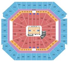 Concert Seating Chart Barclays Center 39 Rational Barclays Center 3d View